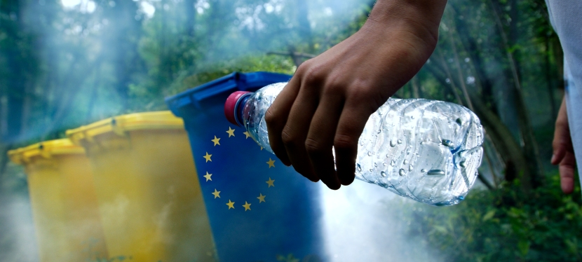 EU projects help improve Ukrainian energy and environment standards (with video)