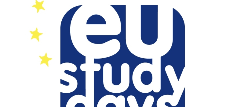 EU Study Days project invites Ukrainian students to its first session