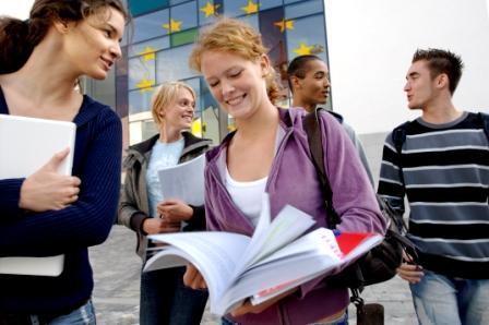 European Commission announces call for proposals under Erasmus Mundus IIprogramme
