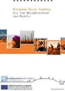 handbook_pic