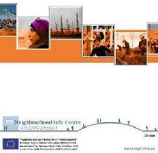 Handbook on EU funding for the Neighborhood released
