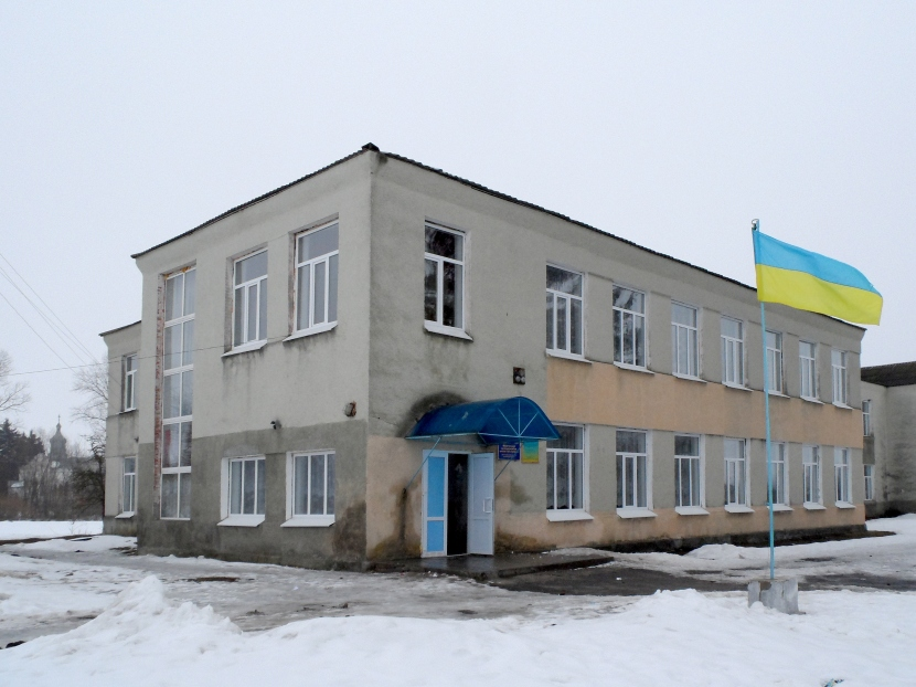 Making schools warmer: joint EU-UNDP project contributes to comfortable study conditions in Khmelnitsky region