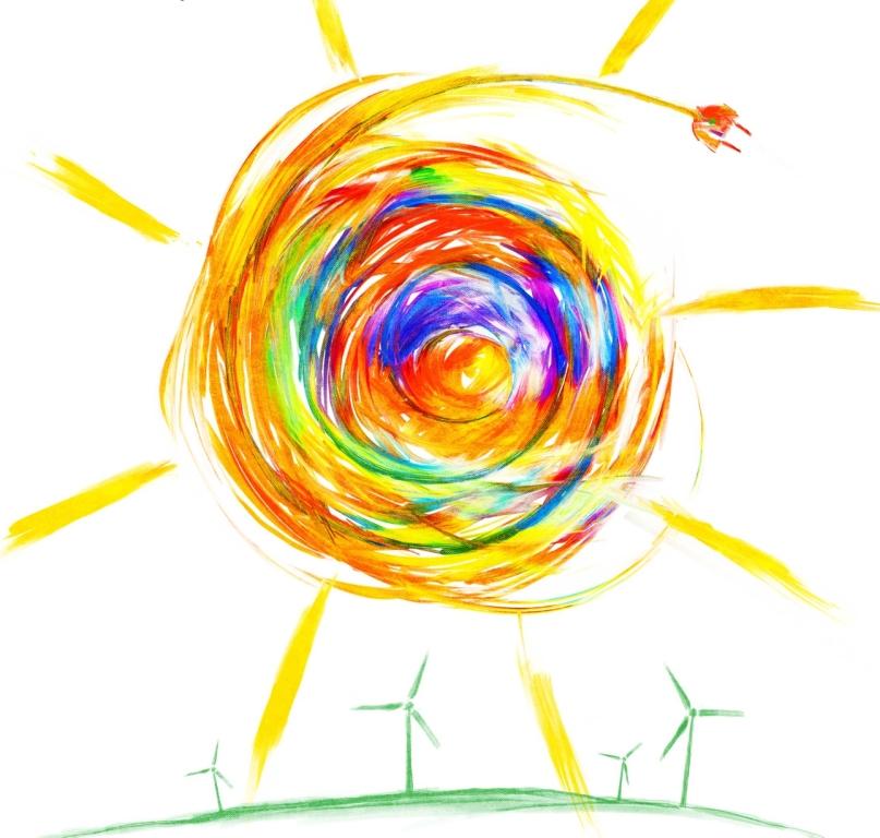 European Sustainable Energy Week reveals Ukraine's huge energy savingpotential