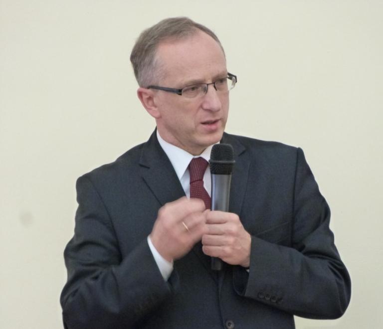 Tombinski Odesa 3