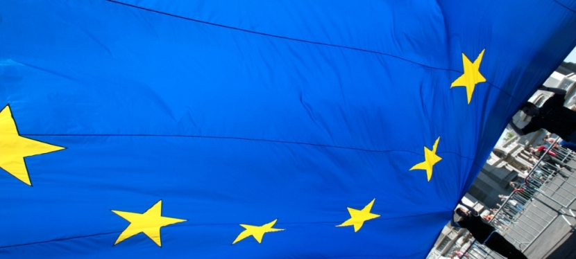 EU published the complete texts of the EU-Ukraine Association Agreement