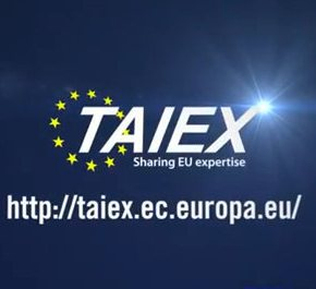 TAIEX: Frequently Asked Questions
