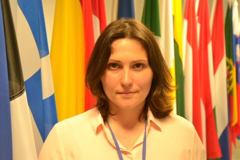 EU expert: Ukraine's progress on anti-corruptiondelayed