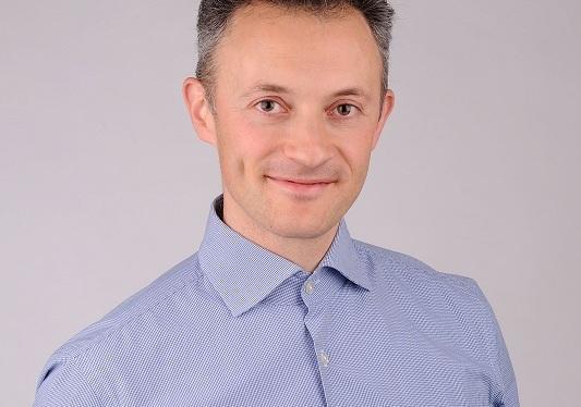 Unless Ukraine Changes its Business Culture, the Association Agreement won't HelpExports