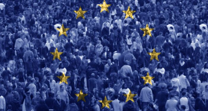 Natural allies: how is the EU interacting with civil society inUkraine?