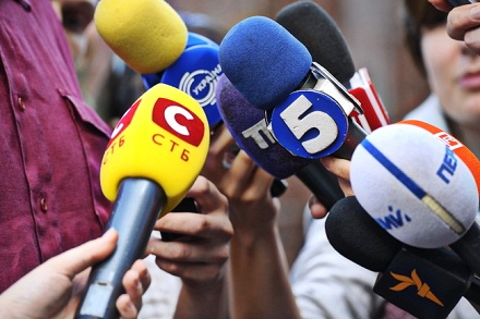 Regional media editors: what is missing  to cover European issues properly