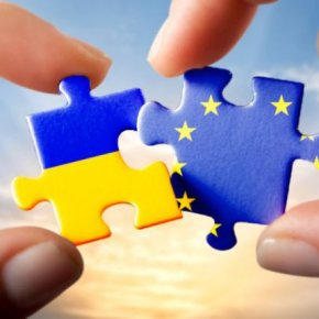 Specialists for the Association: EU project helps government implement agreement