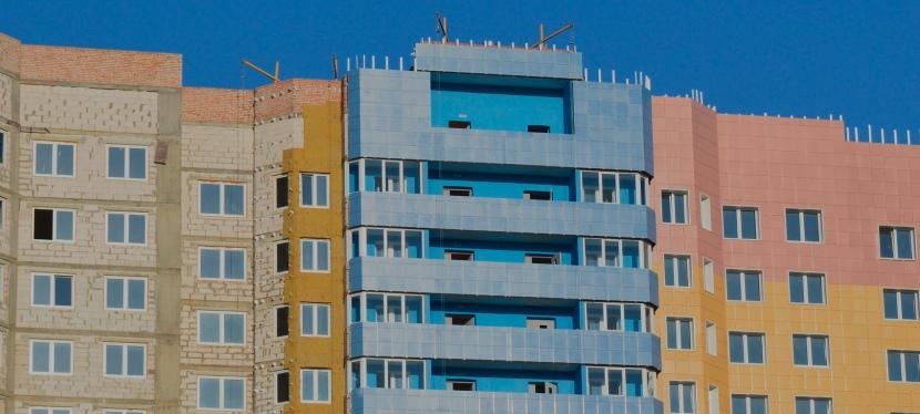 Keep calm and save energy – expert advice forUkrainians