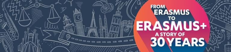 20170125-erasmus-web-banner