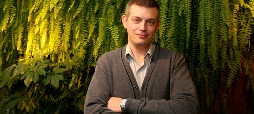 How alumni of Kyiv Polytechnic Institute won €1.2 mln grant:  raising  EU Horizon funds for breakthroughinnovations