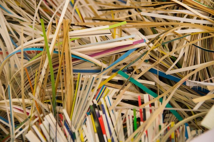 Legislativechangesin wastemanagement in Ukraine arestalled