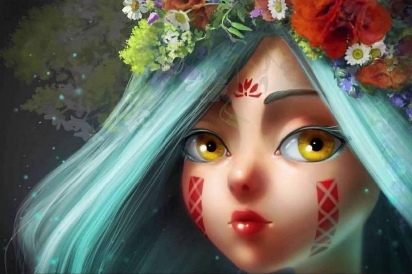 Ukrainian movie hitting European film and animationforums