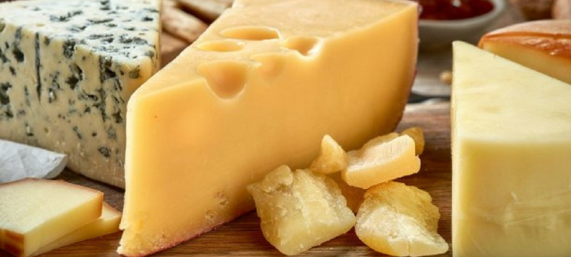 European-standard food products: how will it work inUkraine