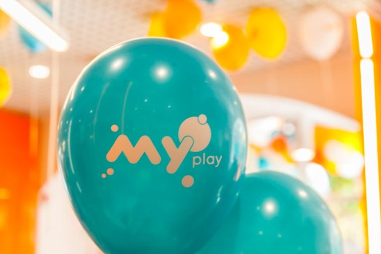 MyPlay-11.jpg