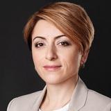 c22ebf8-tkeshelashvili