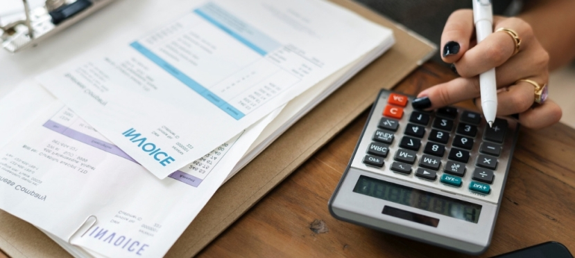 EU helps to introduce new financial reporting system forbusinesses