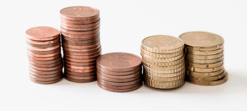 EU compensates leasing loans for SME inUkraine