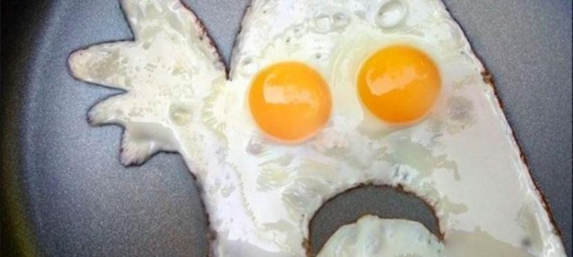 EU helps make food products safer inUkraine