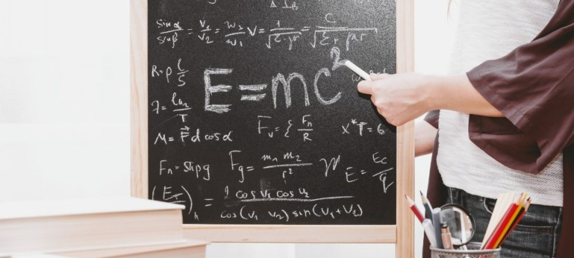The contribution of Ukrainian mathematicians to overcoming thedisease