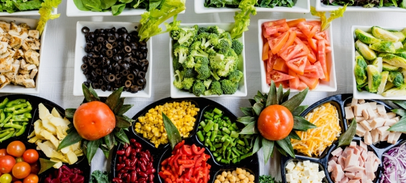A free online food safety course has been launched inUkraine