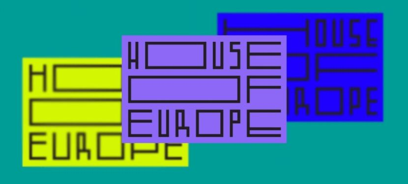 House of Europe programme provides grants to creative Ukrainians