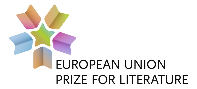 Ukrainian novel about conflict in East won EU Prize for Literature