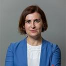 Anna_Adamska-Gallant