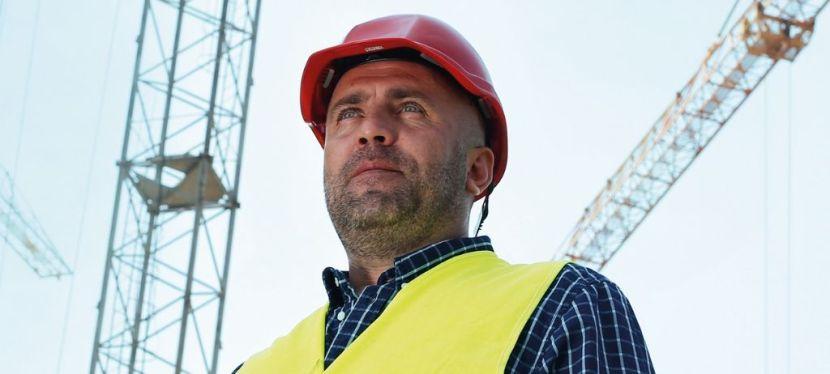 EIB funds renovation of 15 social facilities inMelitopol