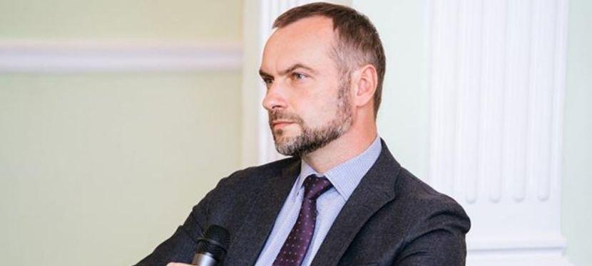 EU provides UAH 209 mln to Donbas entrepreneurs under FinancEastprogramme
