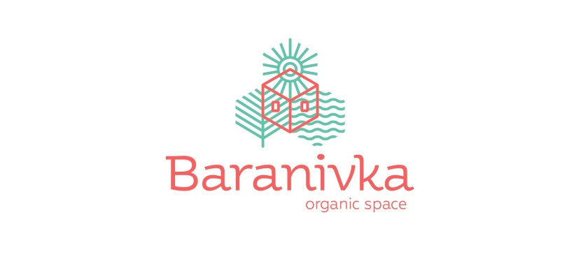 EU helps to develop organic business of Baranivka ATC
